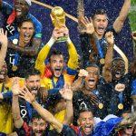 LFB – Les Bleues et le basket féminin célèbrent aussi leurs champions !