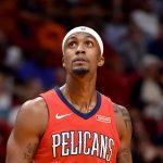 NBA – Les Spurs poursuivent leur recrutement