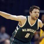 NBA – Matthew Dellavedova de retour à Cleveland, George Hill s'en va !