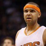 NBA – Jared Dudley met en garde Trevor Ariza