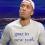 NBA – Les réactions autour de la ligue suite à l'arrivée de Michael Beasley aux Lakers