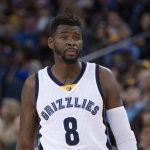 NBA – Houston se renforce à l'aile