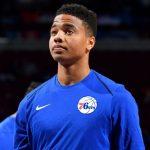 NBA – Les Sixers devront lâcher Markelle Fultz s'ils veulent récupérer Leonard