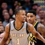 NBA – Cavaliers : Rodney Hood, parti pour rester ?