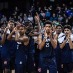 FIBA U17 Wold Cup – Suivez la finale France/Etats-Unis en direct vidéo !
