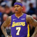 NBA – Isaiah Thomas aurait pu signer aux Pelicans