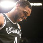 NBA – Jahlil Okafor n'intéresse aucune équipe en NBA