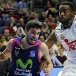 Liga Endesa – Unicaja Málaga signe une recrue de plus