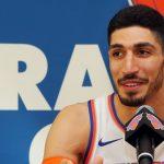 NBA – Enes Kanter grand fan de David Fizdale