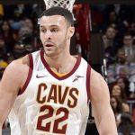 NBA – Nouvelle prolongation à venir à Cleveland