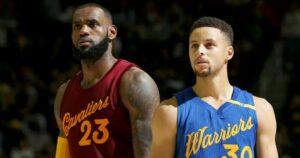 NBA – Quiz : Saurez-vous lister les 28 joueurs des Finales 2016 ?