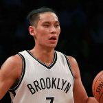 NBA – Nets : Jeremy Lin sur le départ ?