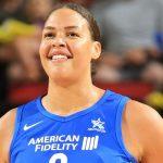 WNBA – Match historique entre Dallas et New York et Atlanta s'offre Connecticut sur un panier au buzzer