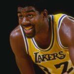 NBA – Les 3 meilleurs choix de draft de l'histoire des Lakers