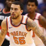 Lega Basket – L'Olimpia Milan s'attire les services d'un nouveau meneur