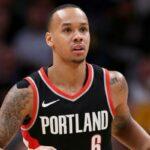 NBA – Brooklyn signe un nouveau meneur