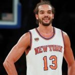 NBA – Les voisins de Joakim Noah euphoriques de le voir partir