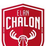 Jeep® ÉLITE – Chalon dévoile son nouveau logo !