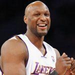 CBA – Lamar Odom reprend le basket et signe en Chine