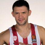 Grèce – Kostas Papanikolaou reste finalement à l'Olympiacos