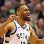 NBA – Jabari Parker espère poursuivre le travail de son «héros», Derrick Rose