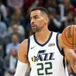 NBA – Thabo Sefolosha prolonge au Jazz