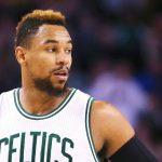 NBA – Jared Sullinger espère avoir une nouvelle chance en NBA ou ailleurs
