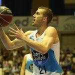 Liga Endesa – Matt Thomas s'engage avec Valence