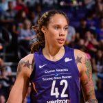 WNBA – Les résultats de la nuit (15/07/2018) : L.A. et Phoenix s'imposent, Atlanta, New York et le Sun poursuivent leur série