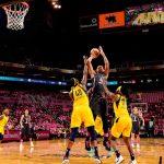 WNBA – Les résultats de la nuit (10/08/2018) : Chicago ne s'avoue pas vaincu, Phoenix se relance