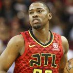NBA – Les Cavs ajoutent un meneur à leur effectif