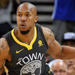 NBA – David West tire sa révérence