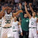 NBA – Summer League 2018 : les dessous de la scène avec le Français Guerschon Yabusele
