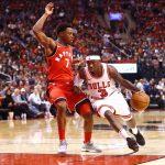 NBA – Les Raptors invitent Kay Felder à leur training camp