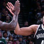 NBA – Jahlil Okafor a hâte de faire équipe avec Anthony Davis