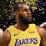 Le basket aux USA : 5 bonnes raisons de regarder la NBA