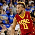 NBA – Les Nets invitent Mitchell Creek et Jordan McLaughlin