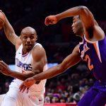 NBA – Un nouveau two-way contract pour les Timberwolves