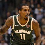 NBA – Milwaukee fait de la place dans son effectif