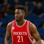 NBA – Houston fait le ménage avant l'arrivée de Carmelo Anthony