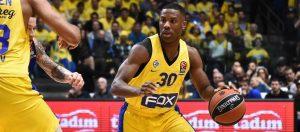 Lega Basket – Norris Cole devrait continuer sa carrière en Italie