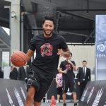 NBA – Derrick Rose et la Chine : une histoire qui continue de rouler