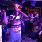 Insolite – Quand D-Wade et Butler reforment un duo… en chanson !