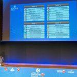 Eurocup – Qu'attendre de nos clubs français ?