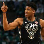 NBA – « Giannis doit respecter ses coéquipiers, les Bucks sont une superteam ! »