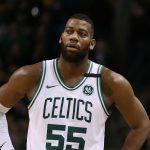 NBA – Les Raptors ont demandé à Greg Monroe de baisser son prix