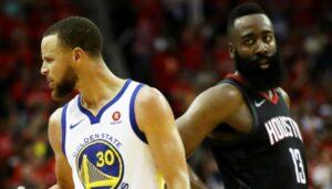 NBA – Une légende s'agace : « les fans sont trompés dans la ligue actuelle »