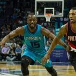 NBA – Les Suns ont essayé de récupérer Damian Lillard ou Kemba Walker