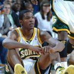 NBA – Les tickets pour le match de pré-saison à Seattle se sont vendus comme des petits pains !