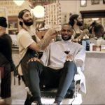 NBA – La série de LeBron «The Shop» débarque le 28 août prochain